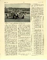 Archive issue July 1949 page 23 article thumbnail