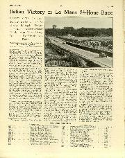 Archive issue July 1949 page 24 article thumbnail