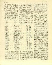 Page 25 of July 1949 issue thumbnail