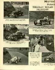 Archive issue July 1949 page 26 article thumbnail