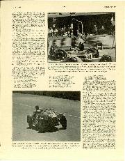Archive issue July 1949 page 29 article thumbnail