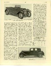 Page 32 of July 1949 issue thumbnail