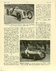 Page 34 of July 1949 issue thumbnail