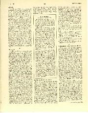 Archive issue July 1949 page 35 article thumbnail