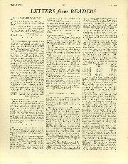 Archive issue July 1949 page 36 article thumbnail
