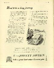 Page 4 of July 1949 issue thumbnail