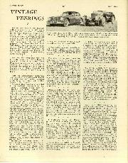 Page 8 of July 1949 issue thumbnail