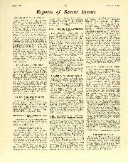 Archive issue July 1949 page 9 article thumbnail