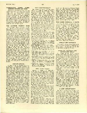 Page 10 of July 1949 archive issue thumbnail