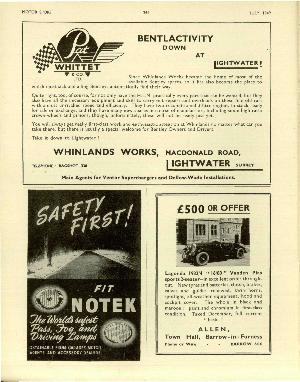 Page 18 of July 1949 archive issue thumbnail