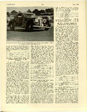 Page 22 of July 1949 archive issue thumbnail