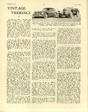 Page 8 of July 1949 archive issue thumbnail