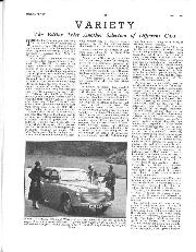 Page 14 of July 1950 issue thumbnail