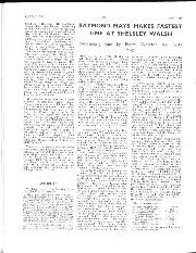 Archive issue July 1950 page 26 article thumbnail