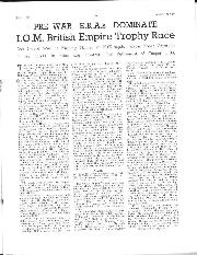 Page 27 of July 1950 issue thumbnail