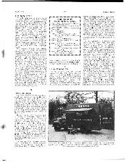 Page 33 of July 1950 issue thumbnail