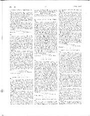 Page 37 of July 1950 issue thumbnail