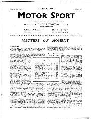 Page 7 of July 1950 issue thumbnail