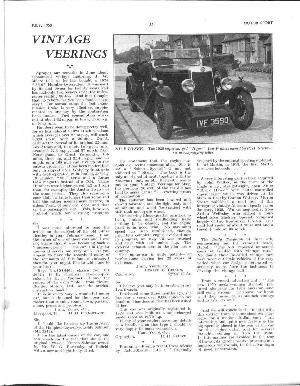 Page 11 of July 1950 archive issue thumbnail