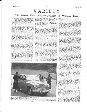 Page 14 of July 1950 archive issue thumbnail