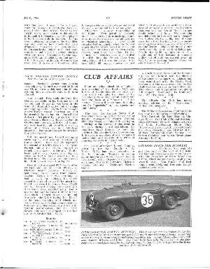 Page 17 of July 1950 archive issue thumbnail