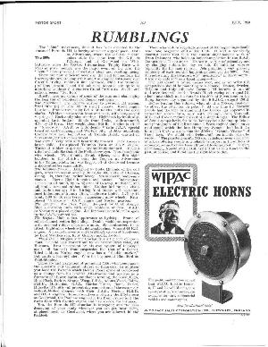 Page 18 of July 1950 archive issue thumbnail