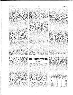 Page 22 of July 1950 archive issue thumbnail
