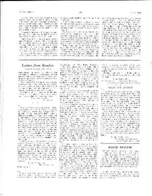 Page 24 of July 1950 archive issue thumbnail