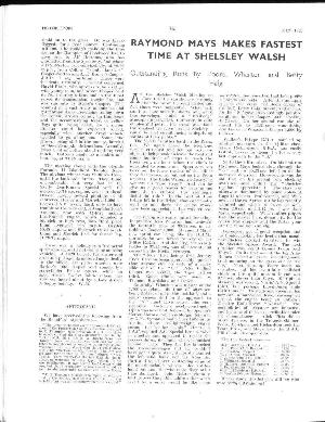 Page 26 of July 1950 archive issue thumbnail
