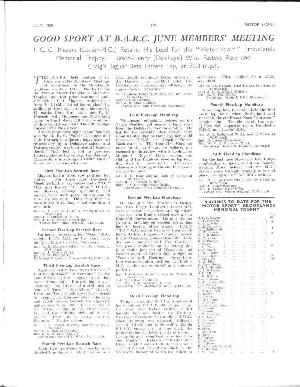 Page 9 of July 1950 archive issue thumbnail