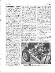 Page 11 of July 1951 issue thumbnail