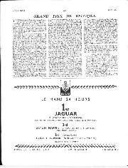 Page 12 of July 1951 issue thumbnail
