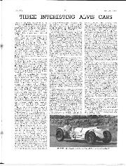 Page 13 of July 1951 issue thumbnail