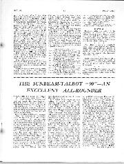 Page 15 of July 1951 issue thumbnail