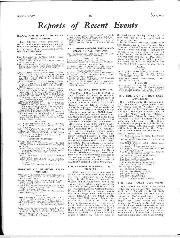 Page 18 of July 1951 issue thumbnail