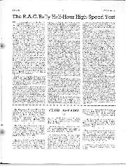Archive issue July 1951 page 21 article thumbnail