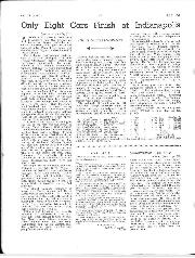 Archive issue July 1951 page 22 article thumbnail
