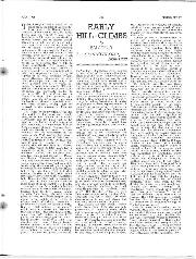Archive issue July 1951 page 23 article thumbnail