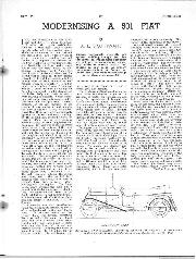 Archive issue July 1951 page 25 article thumbnail