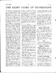 Archive issue July 1951 page 26 article thumbnail