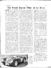 Archive issue July 1951 page 30 article thumbnail