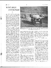 Page 31 of July 1951 issue thumbnail
