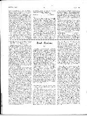 Archive issue July 1951 page 32 article thumbnail