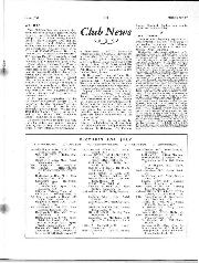 Archive issue July 1951 page 33 article thumbnail