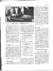 Archive issue July 1951 page 34 article thumbnail