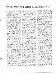 Archive issue July 1951 page 35 article thumbnail