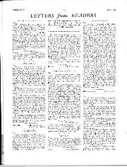 Page 36 of July 1951 issue thumbnail
