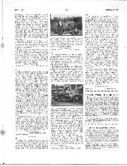 Archive issue July 1951 page 37 article thumbnail