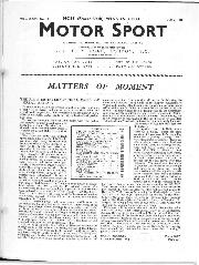 Archive issue July 1951 page 9 article thumbnail