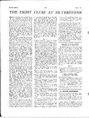 Page 26 of July 1951 archive issue thumbnail
